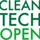 Clean Tech Open 2011 : quelles sont les startups les plus prometteuses des technologies propres ?