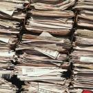Comment définir la procédure de maîtrise des documents ?