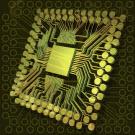 MRam, une nouvelle mémoire vive pilotée par un champ électrique
