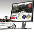Le développement d'applications robotiques simplifié