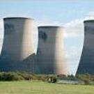 Utilisation du plutonium dans les REP