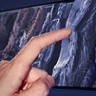 L-avenir-du-tactile-peut-etre-dans-le-rendu-des-textures