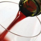 L'intérêt grandissant des polyphénols du vin pour la santé