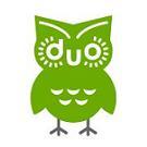 Duolingo, ou comment apprendre une langue gratuitement tout en traduisant le Web