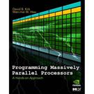 La programmation des processeurs massivement parallèles, pas à pas