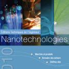 Les nanotechnologies ont désormais leur guide