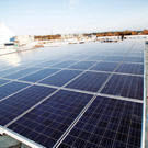 Le solaire : la surenchère de l'innovation