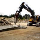 Une-filiere-de-recyclage-des-betons-integres-econome-en-eau