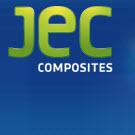Conférences JEC Paris 2010 : les éco-composites à l'honneur !