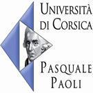 Premier diplôme universitaire en ligne interactif « Matériaux composites »