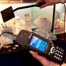 La RFID révolutionne la logistique dans la bijouterie