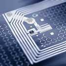 La giga capacité de la nanoélectronique