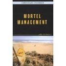 Mortel Management