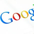 Google est-il en train de renier les valeurs de son moteur de recherche ?