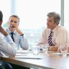 L'ISO 19011 version 2012 : quelles nouveautés ?