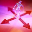 Le casse-tête de l'encadrement juridique des nanotechnologies