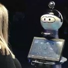 Microsoft Techdays 2012 : les innovations qui vont changer notre quotidien