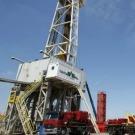 Les-petroliers-pour-une-fiscalite-revue-et-un-debat-sur-le-gaz-de-schiste