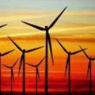 Gaz-naturel-Energie-fossile
