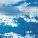 Dassault-Systemes-et-SFR-associes-sur-le-Cloud