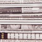 La cryolyophilisation au secours des archives des Charentes Maritimes