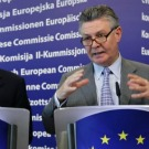 Matières premières : l'UE remporte sa bataille contre la Chine à l'OMC