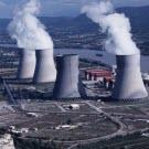 Les effets de la catastrophe de Fukushima sur la santé (2/2)