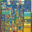 Optimisation des performances des architectures multi-cœurs