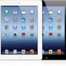 Apple dévoile son Nouvel iPad