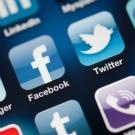 Conference-Media-Aces-Les-medias-sociaux-sont-ils-en-train-de-mourir