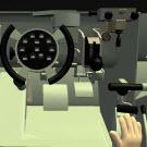 10 mots pour parler le langage de la réalité virtuelle