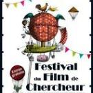 Festival du Film de Chercheur 2012