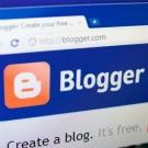 Réputation 2.0 : Un patron peut-il et doit-il bloguer librement ?