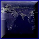 News Environnement : mars 2012