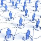 Les réseaux sociaux pour scientifiques