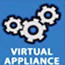 5 méthodes pour sécuriser un réseau virtuel