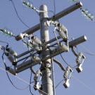 Le smart grid en plein boum