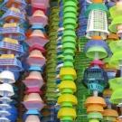 Innovation-dans-le-recyclage-des-matieres-plastiques-speciales