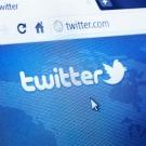 Twitter peut-il fausser les élections présidentielles ?