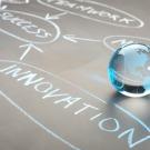 La démarche qualité stimule l'innovation des entreprises : c'est prouvé !