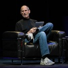 Les vraies leçons de management de Steve Jobs
