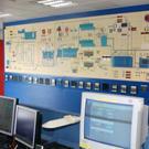 La GMAO, une passerelle entre la production et la maintenance