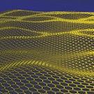 Modéliser un circuit intégré en graphène, à l'aide d'un crayon ionique