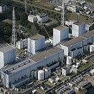 Fukushima inquiète toujours autant