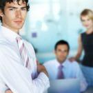 AGENDA : Séminaire «Management en situation de crise»