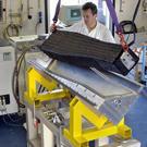 Vers une amélioration des matériaux composites pour optimiser le procédé LCM