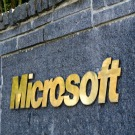 Cas d'étude : Microsoft ou comment une multinationale américaine a su se « franciser » ?