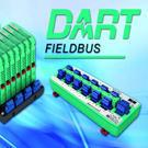 La technologie DART, futur standard pour les circuits en atmosphère explosive?