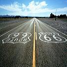Réduire la consommation de carburant grâce à des revêtements de routes plus durs