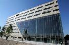 Les nouveaux bâtiments publics en France
